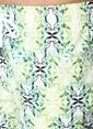 NetWork Mayoşort Yeşil